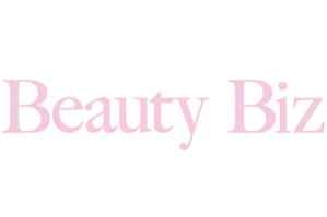 Beauty Biz - Beauty Expo Australia 2019