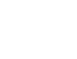 Beauty Expo Australia 2019