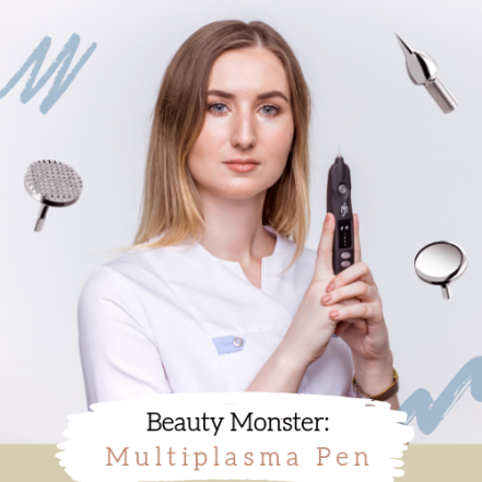Product Launches - Beauty Expo Australia 2019