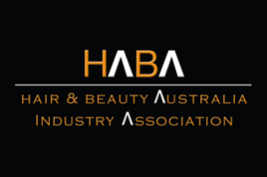 HABA  - Beauty Expo Australia 2019